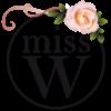 Miss W – Maquillaje Bio